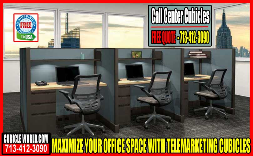 Cubicles Buying Direct From Manufacturer Saves You Money