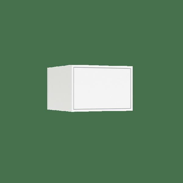 meuble multimedia modulable