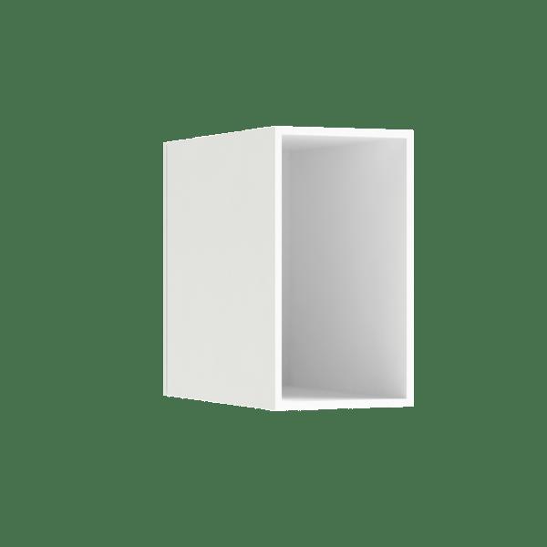 cube de rangement modulable pour creer