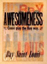 Bay St Louis 1