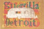 Guerrilla Food (front)