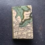 City Wallet -- Detroit
