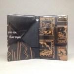 cubivino city wallet