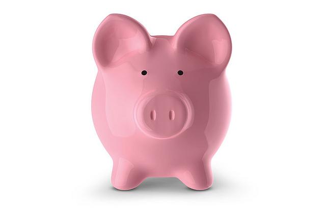 節約のポイントは固定費削減からシンプルライフという生き方