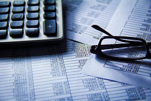 「iシェアーズETF 東証上場シリーズ」の分配金米国源泉税軽減税率適用サービスを受けるために書類を提出 SBI証券で口座を開設することで忘れてはいけない3つのこと