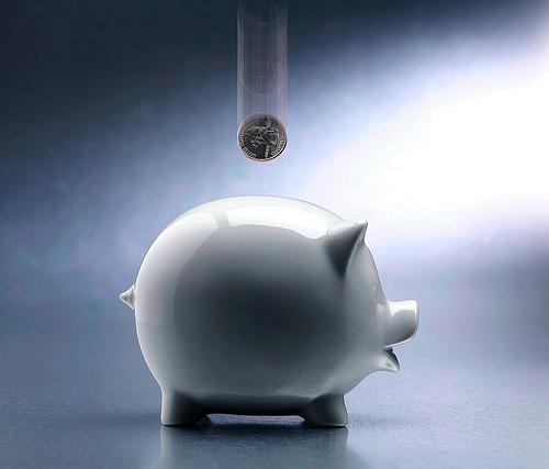 これが節約ブロガー台湾一ヶ月の生活費です@2015年11月版