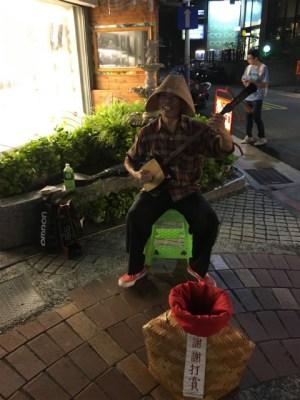 台湾の皆さんごめんなさい。牛肉麺が美味しくないと言って、訂正させてください「永康牛肉麺店」(ヨンカンニュウロウメン)の牛肉はトロトロで思い出しただけで・・・うぅうう
