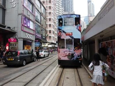 激安!台湾への旅。台湾からの旅。台湾を拠点にアジアのリゾート都市への航空券が激安になっています。この夏はアジアへの旅を。