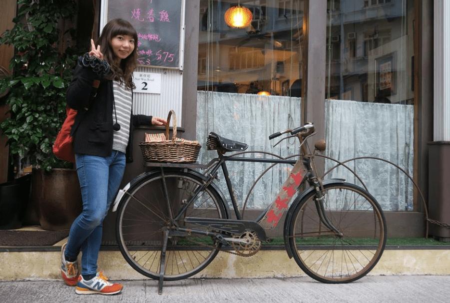 台湾滞在8ヶ月が経ち、これから海外生活ですること・したいことをまとめてみました。