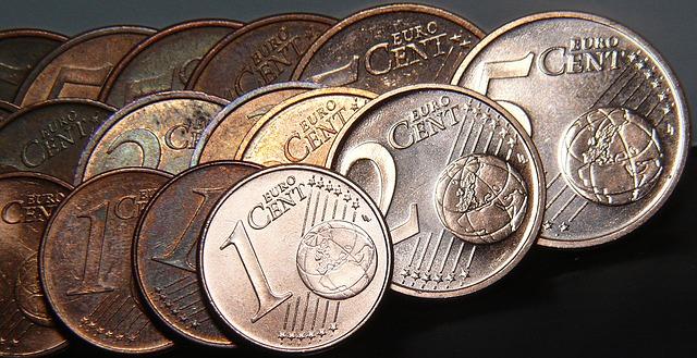 【海外医療費】海外旅行保険の事故率からお得なクレジットカードを紹介します。