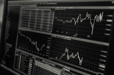 【iDeco】SBI証券の加入・移管口座手数料無料が6月末まで延期。このまま無料になるかも