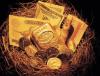 貯金が苦手でももう大丈夫!ハピタスポイントを沢山貯めて楽天証券で投資信託を積み立てをしよう!
