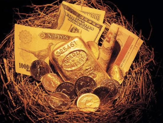 【マカオ外こもり情報】マカオでカジノ三昧ノマド?意外に安かったマカオ物価