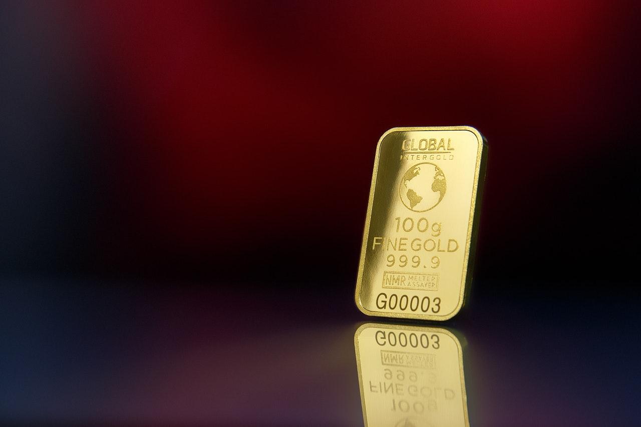 【金貨投資】香港・台湾・日本でのゴールド投資。世界で一番安く金貨が購入できるところはどこか?