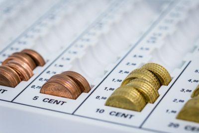 【つみたてNISA】SBI証券の毎日積立をするために年間の営業日数を知る簡単な方法。