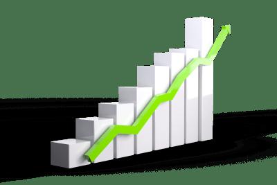 資産運用は「非課税口座」×「リスク資産」×「月5万円」を実践すれば達成できる