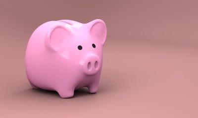 【ハピタスキャンペーン】SBI証券の口座をまだ持っていないのならポイントサイト「ハピタス」から申し込むのがお得!