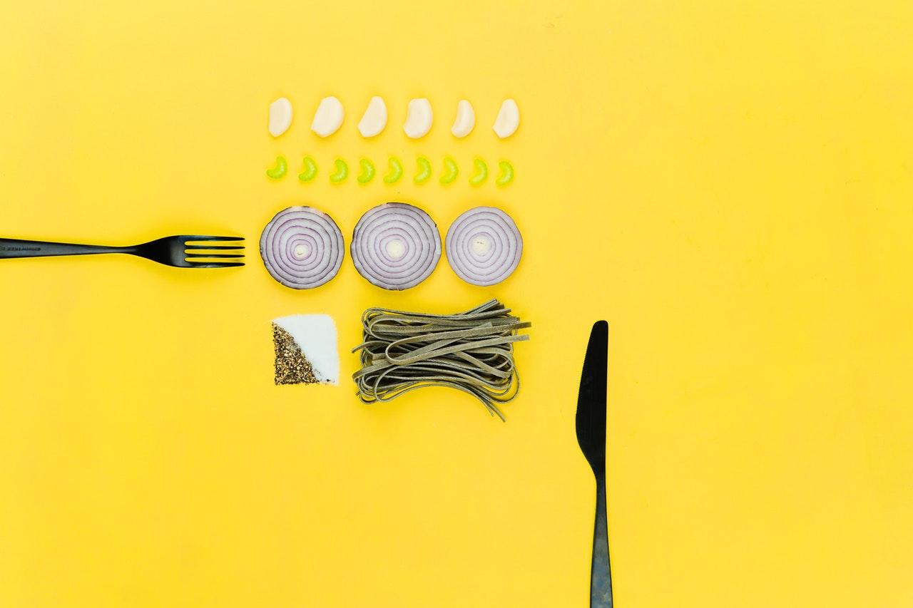 【台中生活】台中市役所地下一階にある新鮮野菜たっぷりの自助飯店は安くて美味しい海外生活者の要。