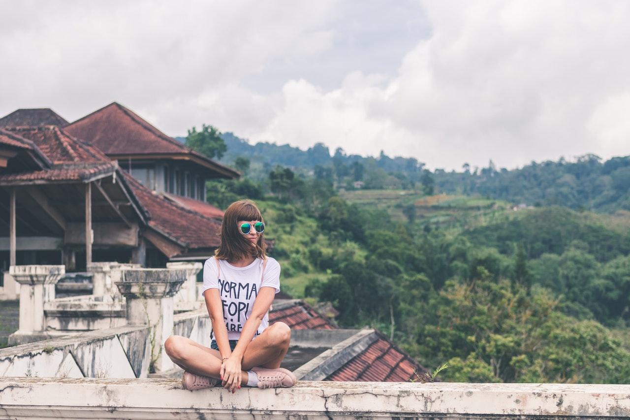 【ホテルレビュー】タイのチェンマイとパタヤで泊まった宿の紹介