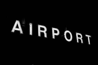 【スワンナプーム国際空港徹底活用】スワンナプーム国際空港の荷物預け場所と利用方法の紹介。