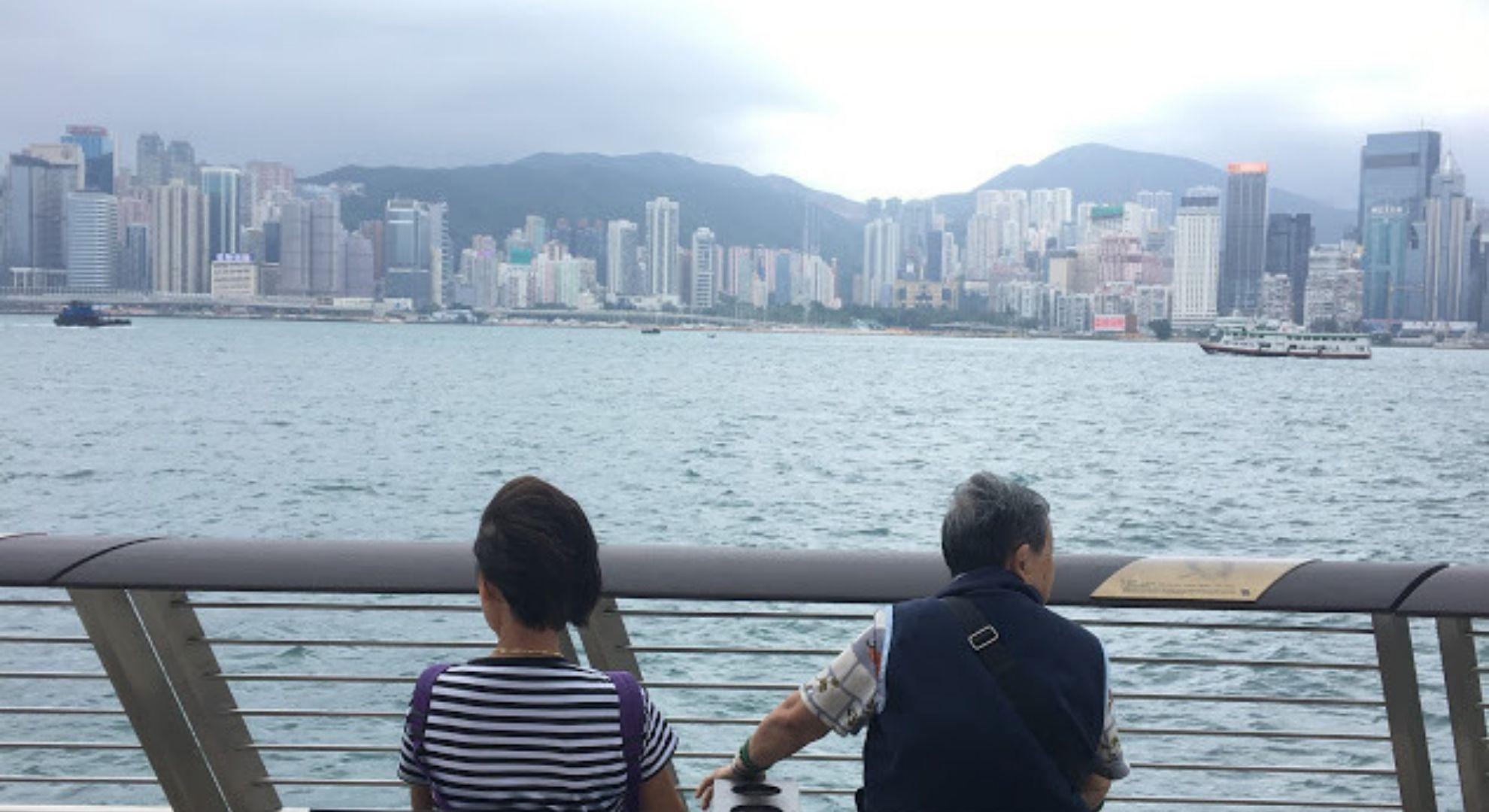 香港のホテルの宿泊料金が軒並み大幅値下げ中!