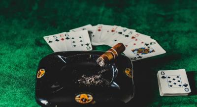 【2020年版】100万円あれば老後資金2000万円も安心?驚異の年利13%のタバコ株投資法は2019年有効だったか?