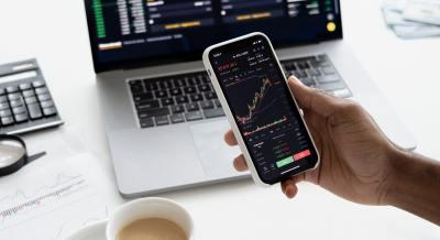 【マーケット雑感】【株式売買】日米の株式市場の雑感とエネルギー株損切り。