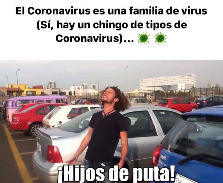 que es el coronavirus.jpg