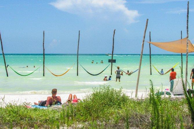 isla holbox sitio natural de yucatan