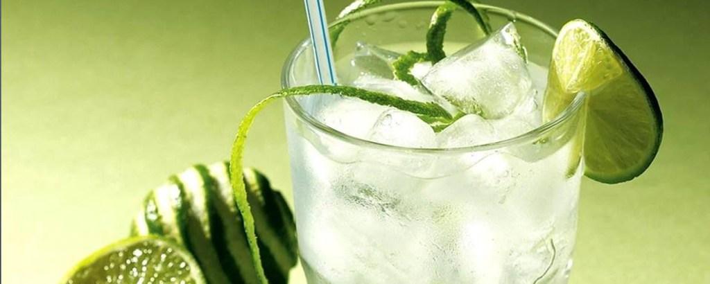 Bebidas típicas de Querétaro
