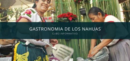 Gastronomia-de-los-Nahuas