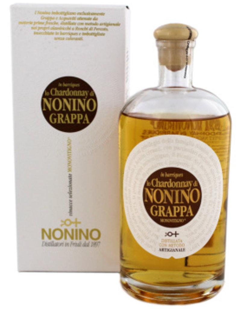 Grappa bebidas tipicas de italia