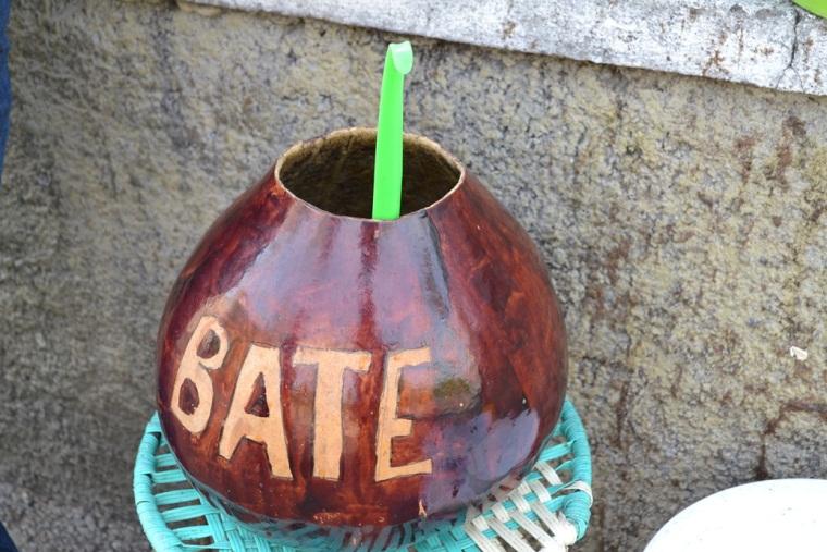 bate bebidas tradicionales de colima