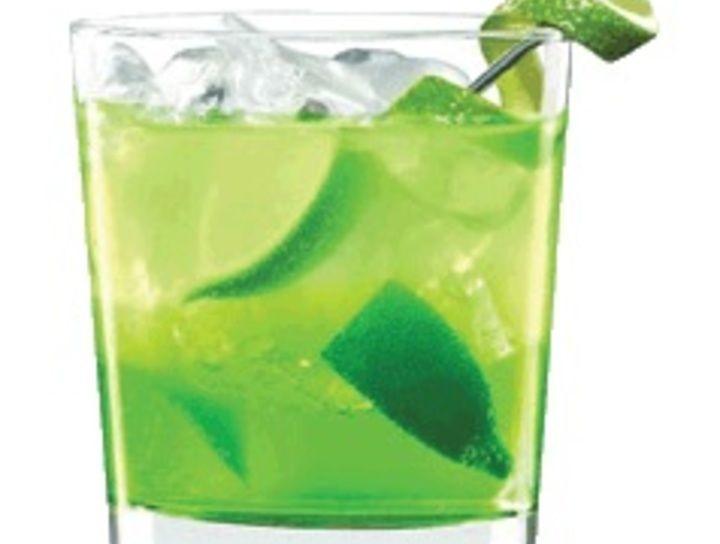 verde tlaxcala - bebidas tipicas de tlaxcala
