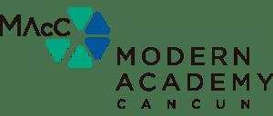 moderna academy cancun