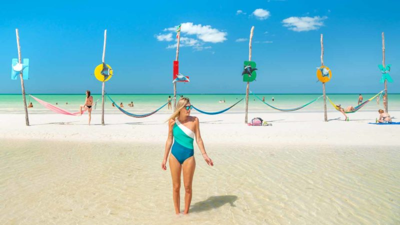 playas de holbox que ver y hacer