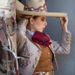traje tipico de zacatecas de mujer