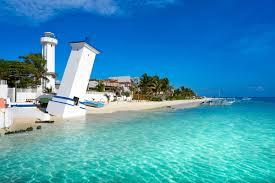 visitar puerto morelos desde playa del carmen