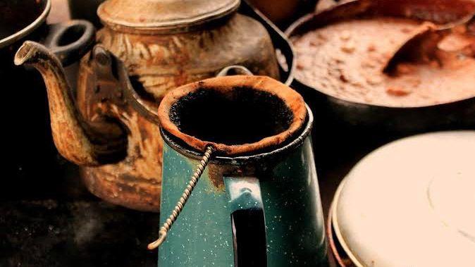 cafe bebidas tipicas de bcs
