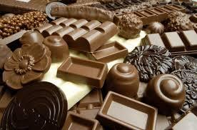 chocolate bebida popular mexicana