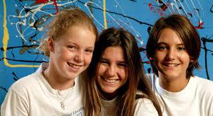 Comunidad Educativa El Papalote y Bachillerato Naciones Unidas El papalote