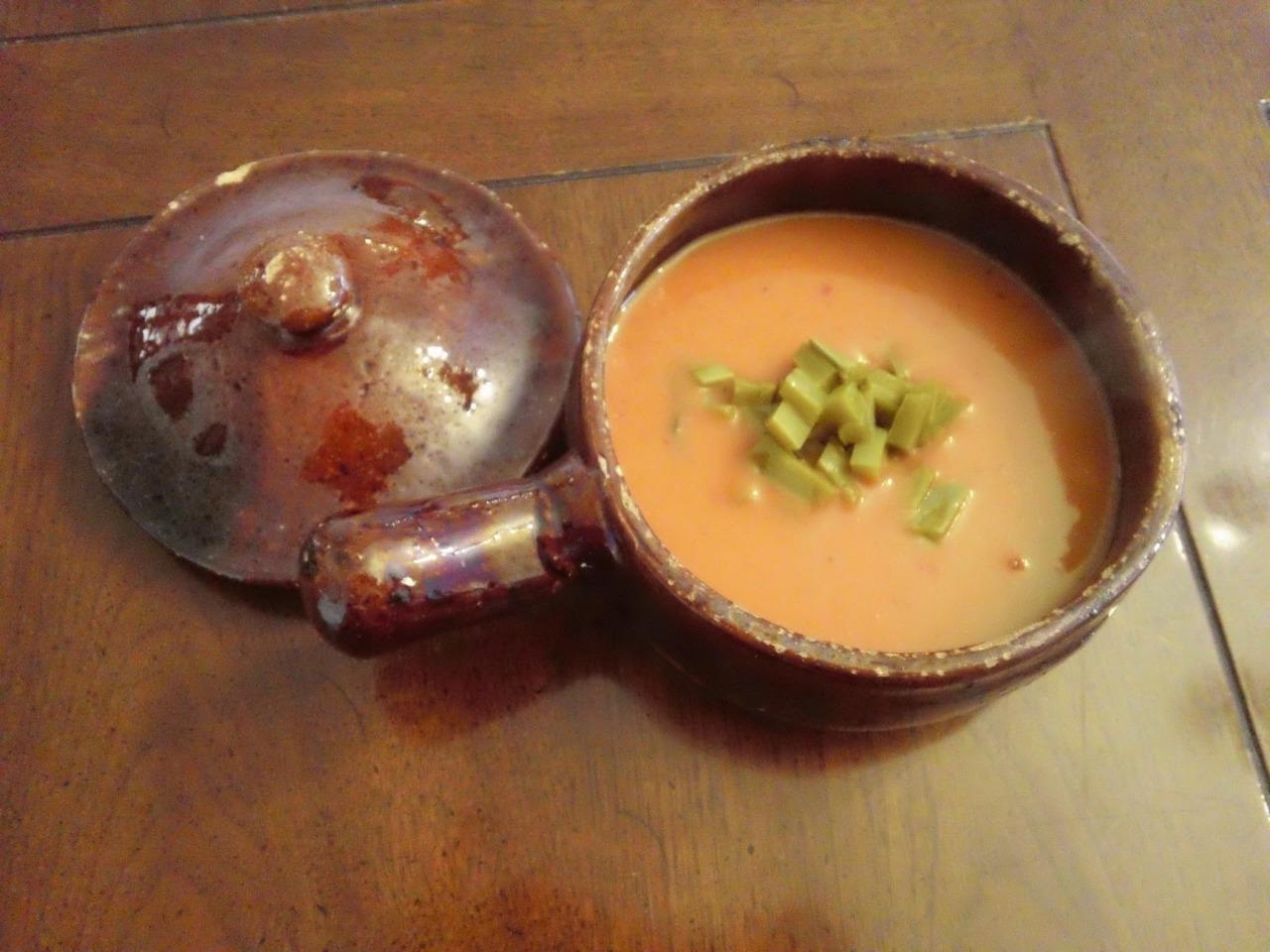 Tlatlapas comida de tlaxcala