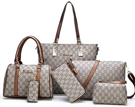 bolsas de moda para regalo navidad