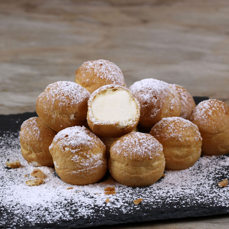 buñuelos dulces tlaxcala