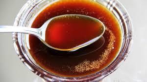 miel de piloncillo tlaxcala