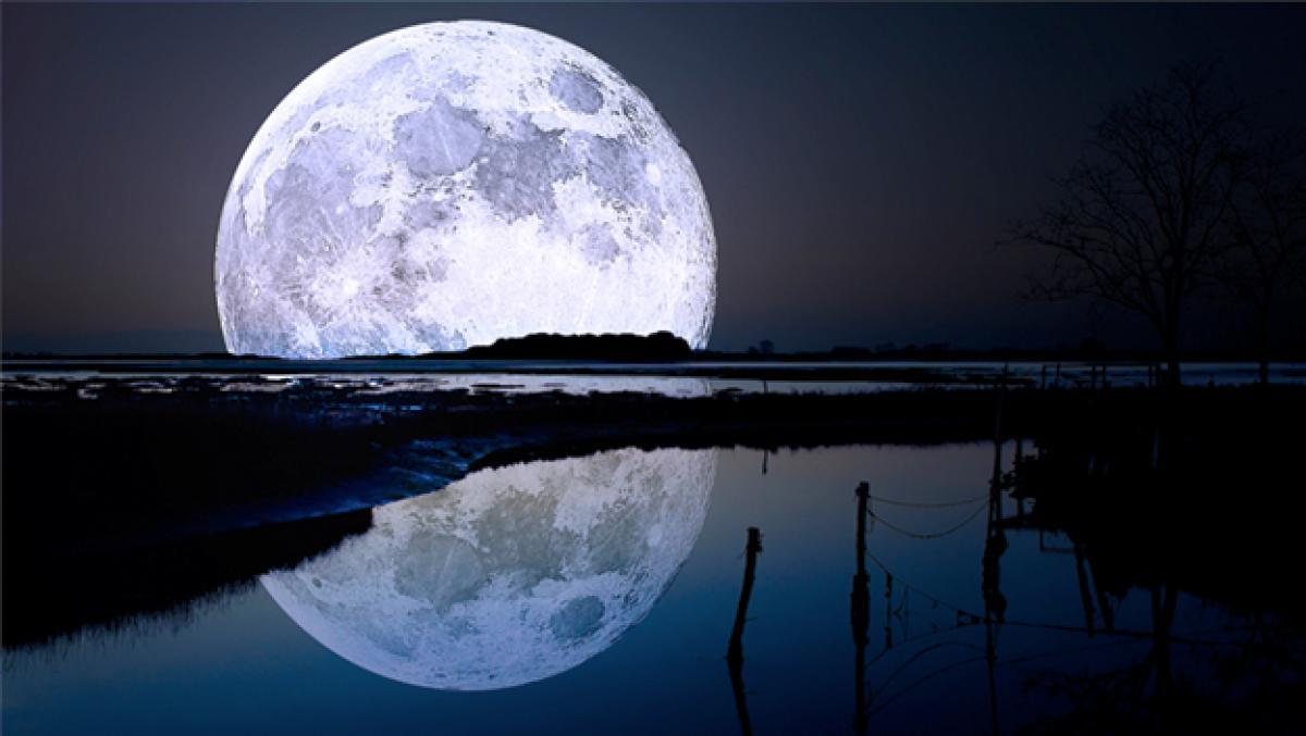 Fotografía nocturna importancia de la fotografia