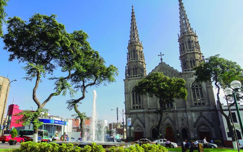 Municipio de Jesús Maria