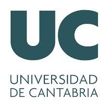 Unican universidad de cantabria