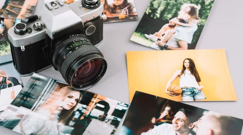 importancia de la fotografia