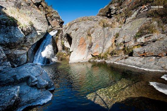 parque del vallecito tijuana turistico lugares